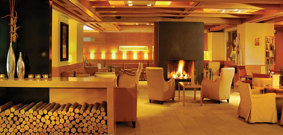 Austria_Hinterglemm_Gardenhotel-Theresia_Lounge.jpg